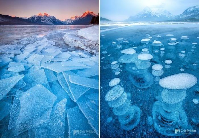 hielo-07