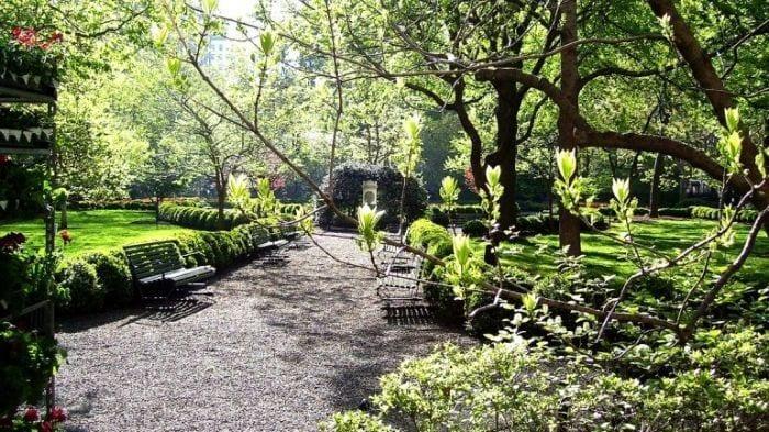 jardin-secreto-3