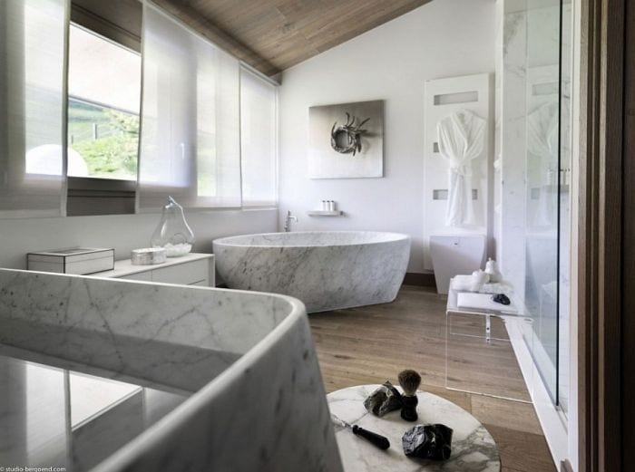 A-touch-of-marble-for-the-spa-styled-bath