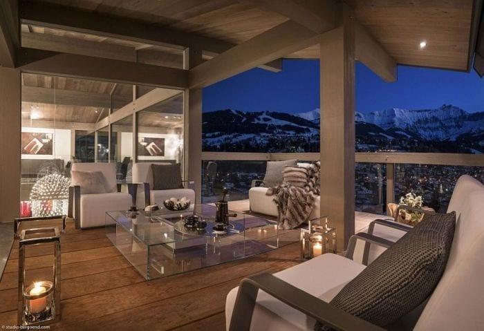 Balcony-of-the-chalet-overlooking-the-resort