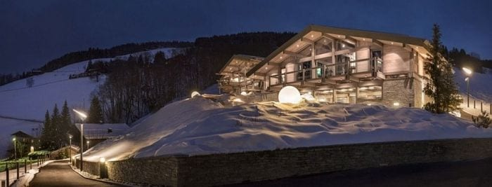 Stunning-French-Chalet-Mont-Blanc-with-a-private-helipad