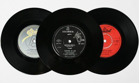 Three-vinyl-records-one-b-001