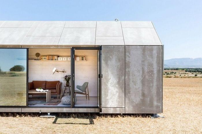 casa-prefabricada11