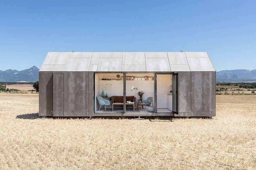casa-prefabricada12