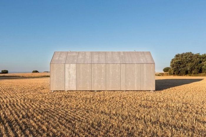 casa-prefabricada14