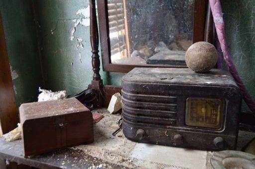 casa abandonada 1