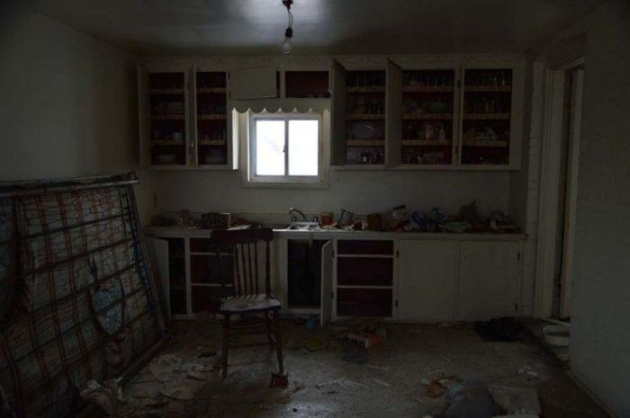 casa_abandonada_4