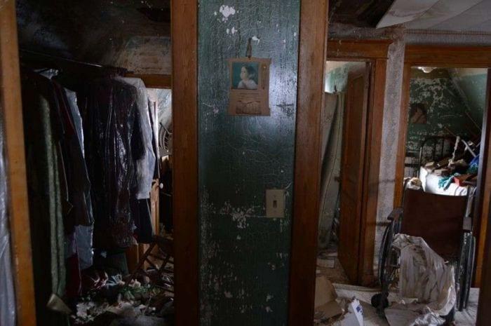 casa_abandonada_6