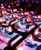 cines asombrosos 02