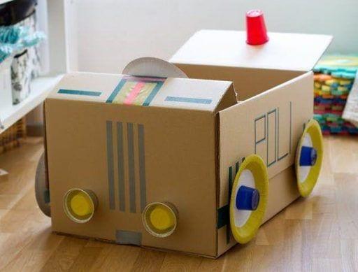 juguetes carton 1