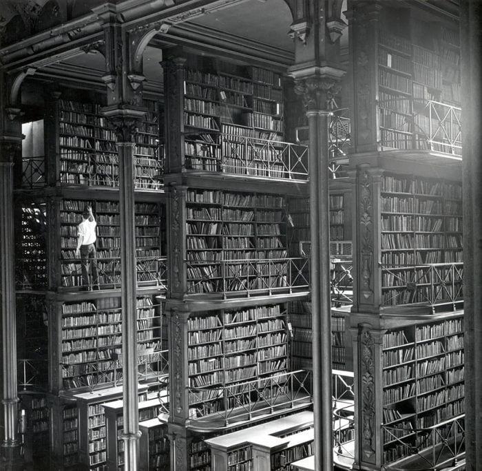 librerias15