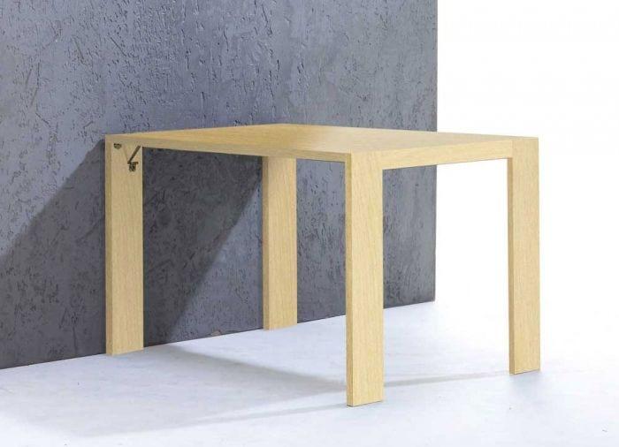 mesa-cuadro-05-p