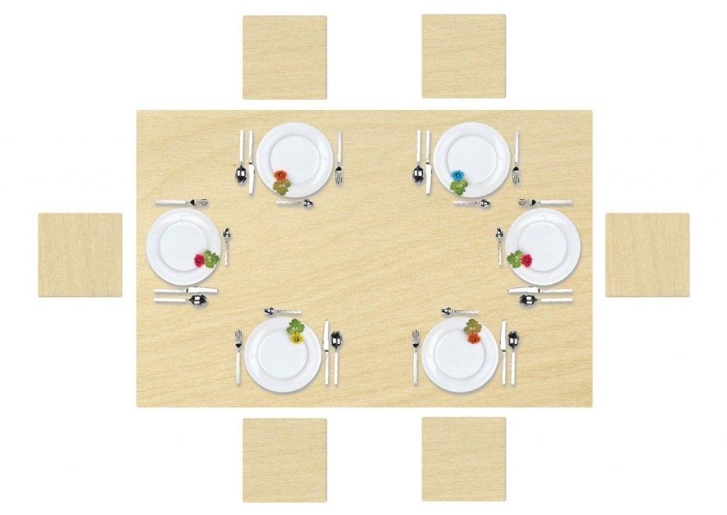 mesa-cuadro-07-p