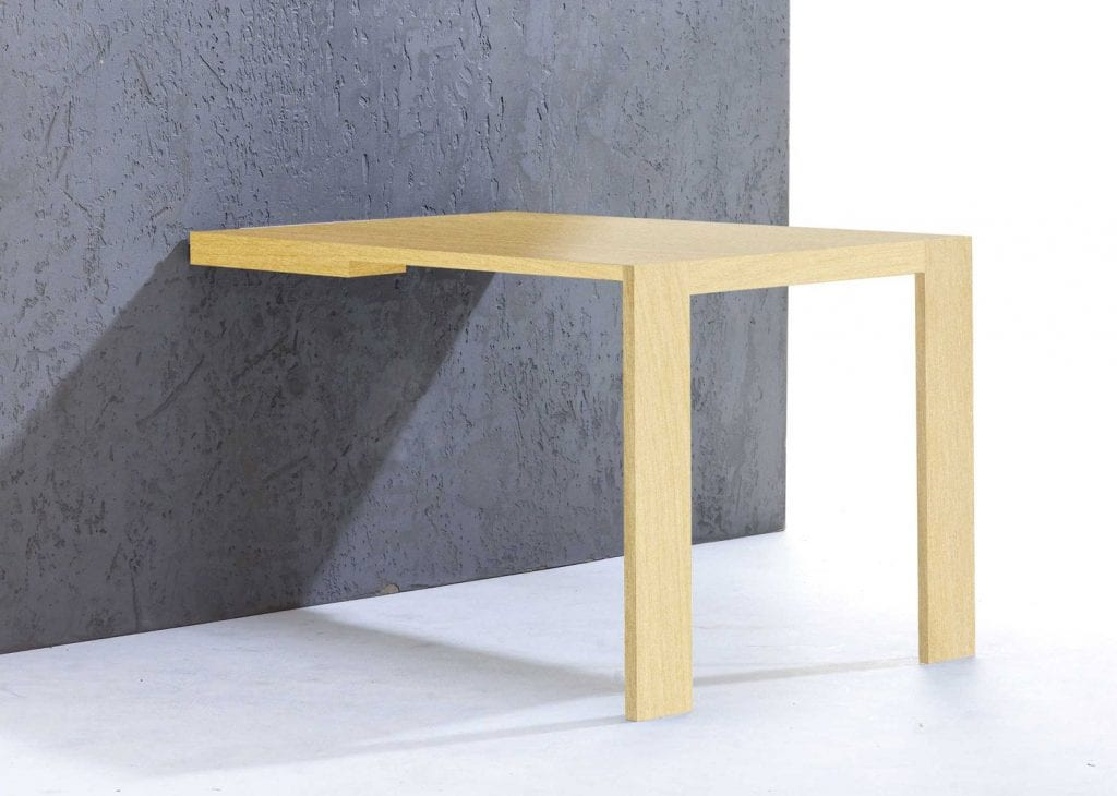 mesa-cuadro-10-p