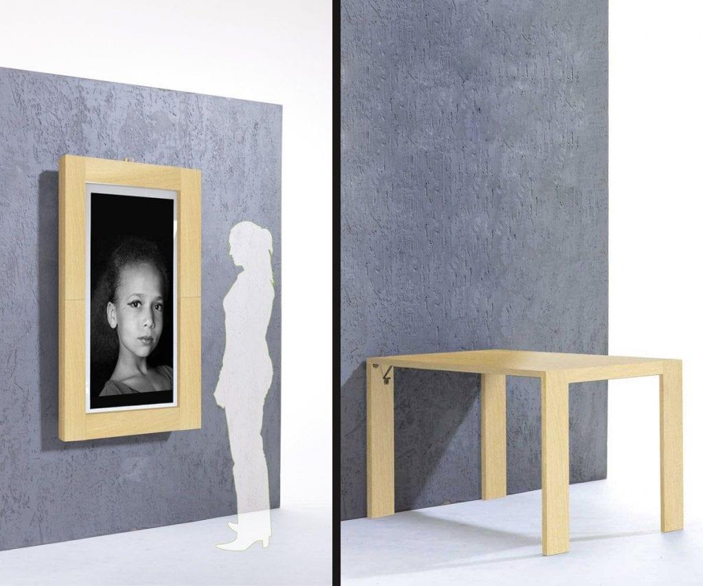 mesa-cuadro-112
