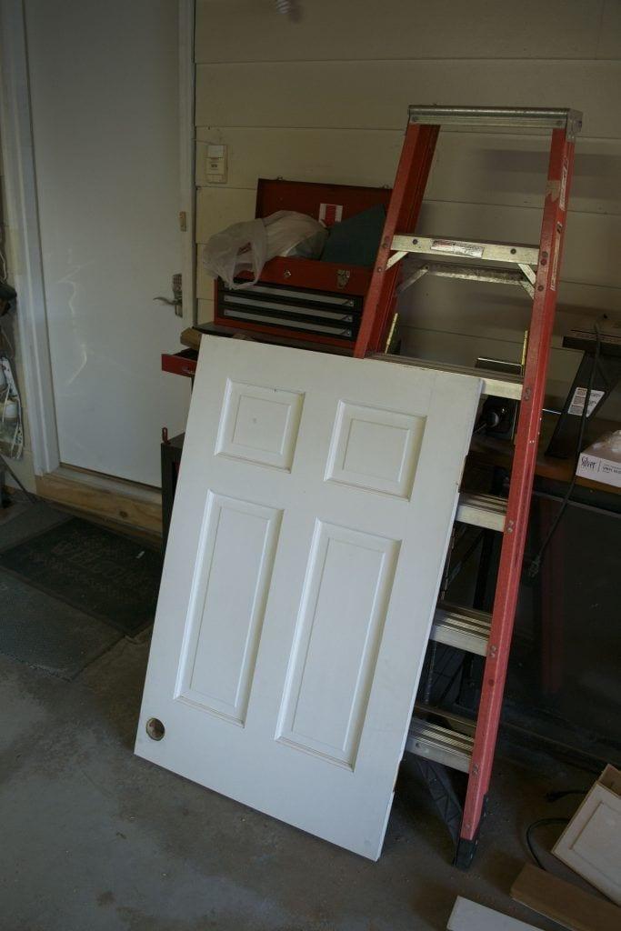mesa_puerta_2