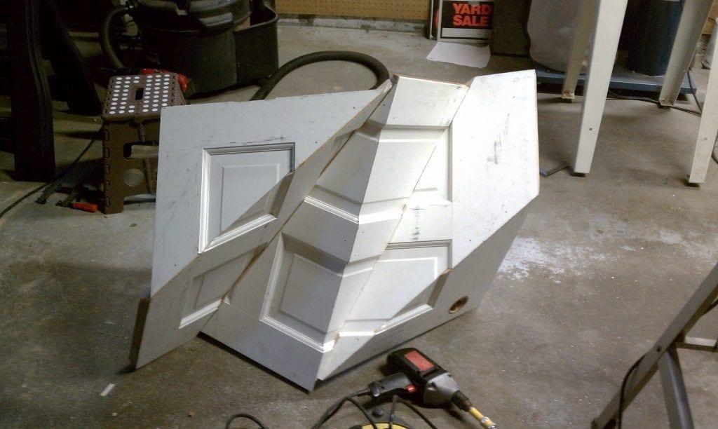 mesa_puerta_4