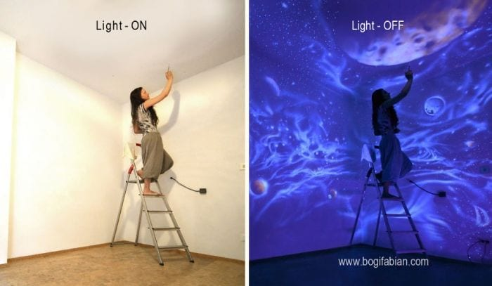 murales-luminosos-01