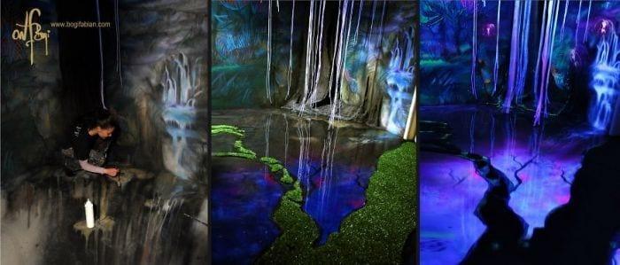 murales-luminosos-12