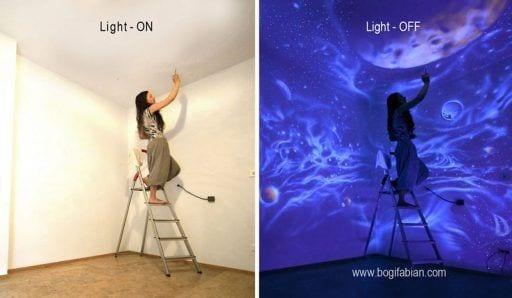 murales luminosos dest