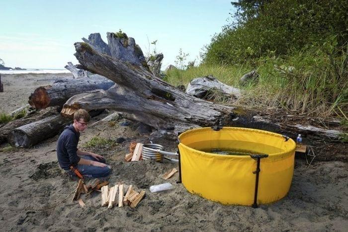 calentador-camping01