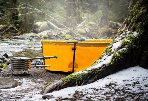 calentador camping03