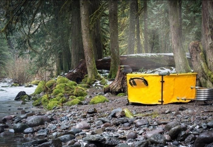 calentador-camping04