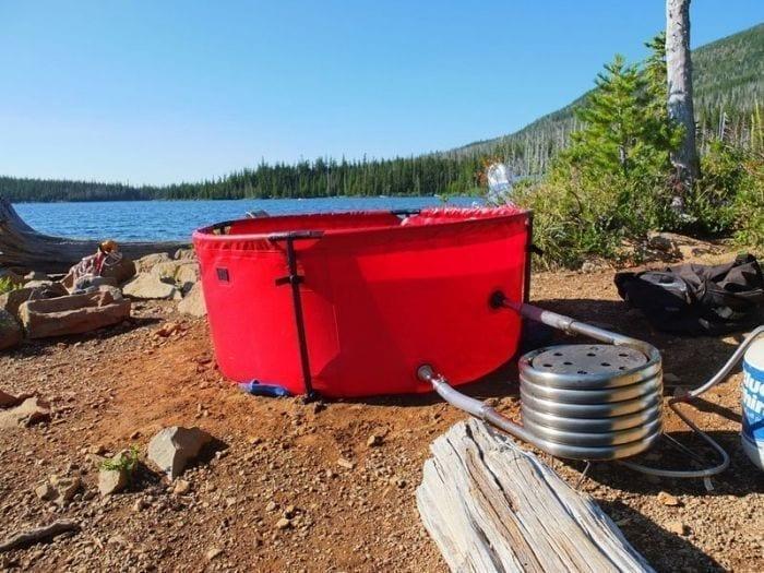calentador-camping05