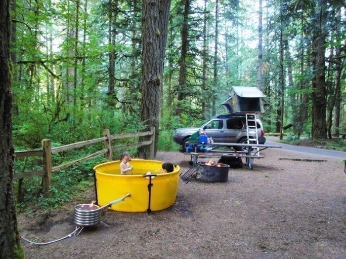calentador-camping06