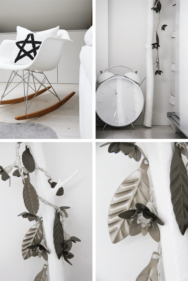 decoracion_ramas_10