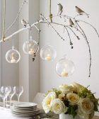 decoracion ramas 16