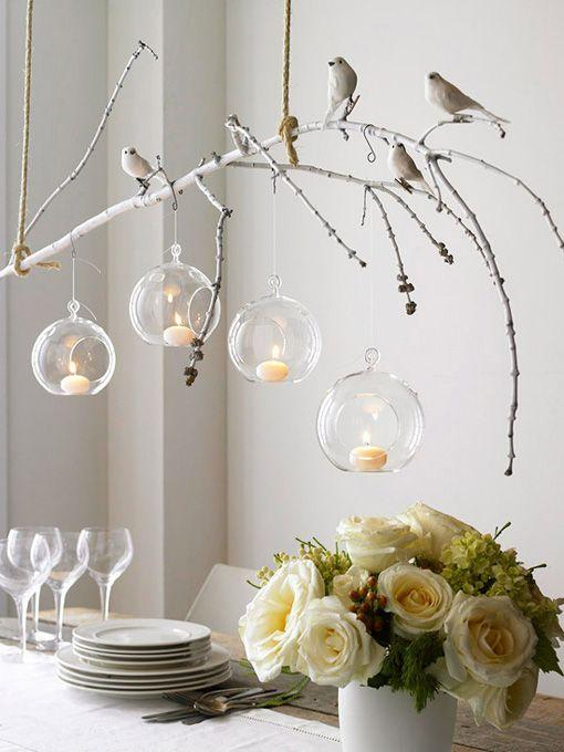 decoracion_ramas_16