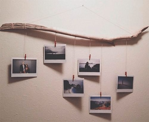 decoracion_ramas_20