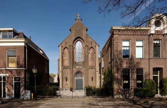 iglesia-vivienda-01