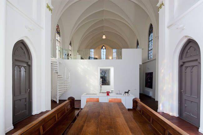 iglesia-vivienda-08