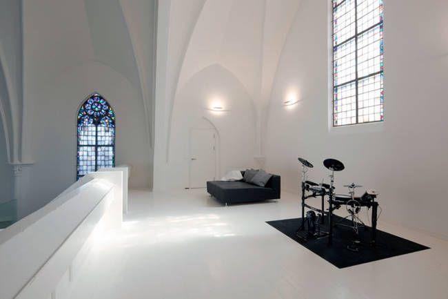 iglesia-vivienda-09
