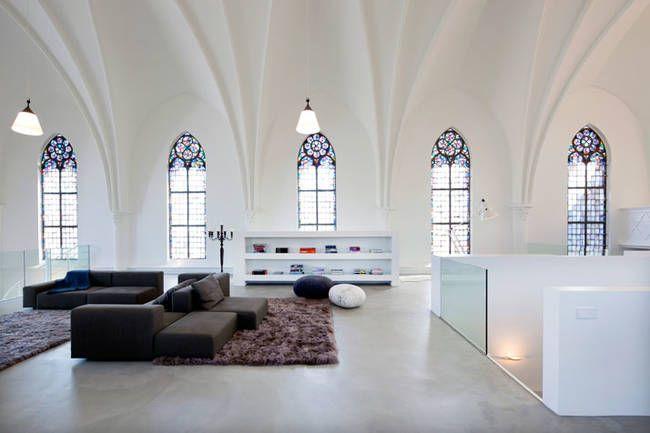 iglesia-vivienda-10
