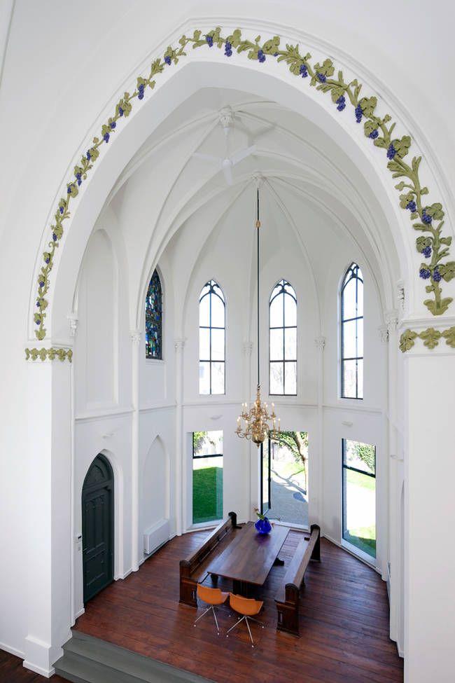 iglesia-vivienda-11