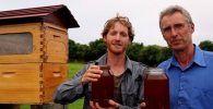 invento miel grifo