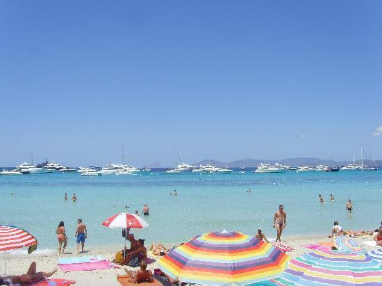 mejores-playas-09