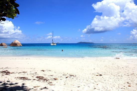 mejores-playas-11