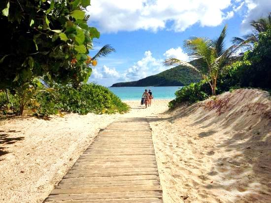 mejores-playas-15