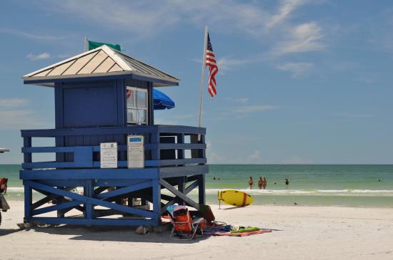 mejores-playas-27