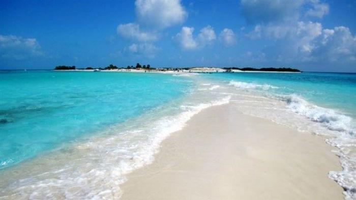 mejores-playas-31