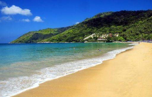 mejores playas 36