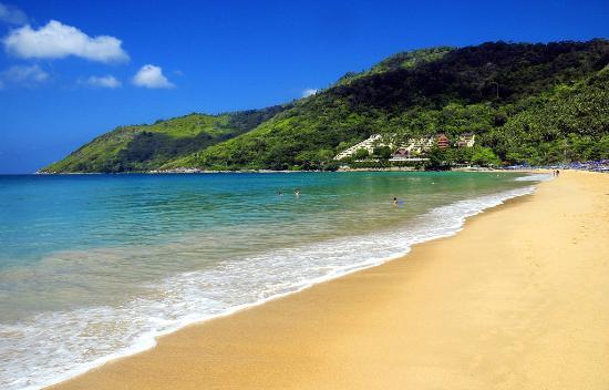 mejores-playas-36