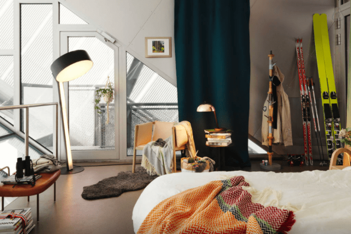 apartamento-pista-ski03