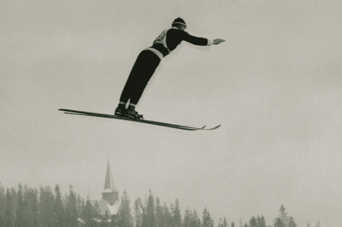 apartamento-pista-ski09