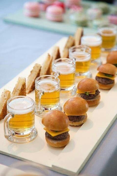 aperitivos hipster para bodas 1