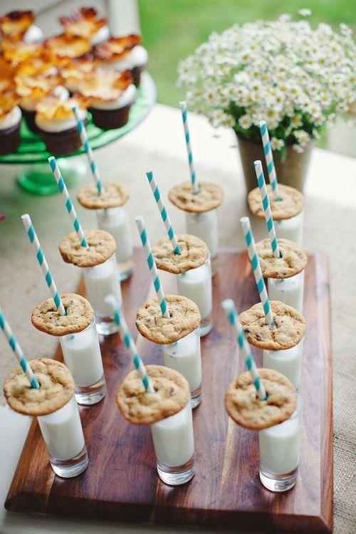 aperitivos hipster para bodas 10